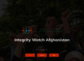 iwaweb.org