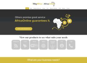 iwayafrica.net