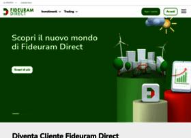 iwbank.com