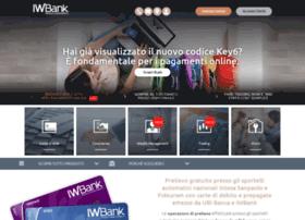 iwbank.de