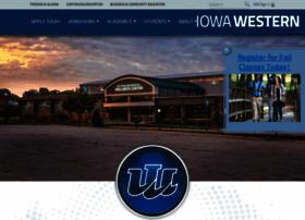 iwcc.edu