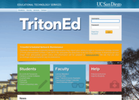 iwdc.ucsd.edu