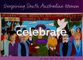 iwdcommitteesa.org.au