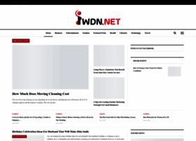 iwdn.net