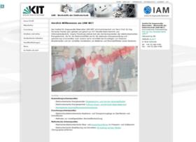 iwe.kit.edu