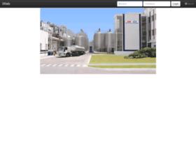 iweb-dasa.com.ar
