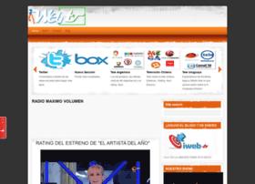 iweb-tv.blogspot.com