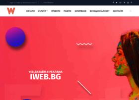 iweb.bg