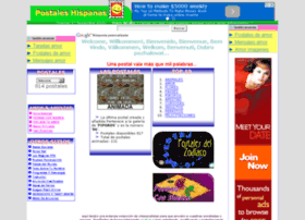 iweb34.com