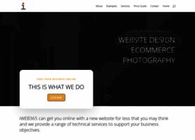iweb365.org