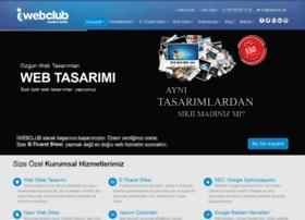 iwebclub.net