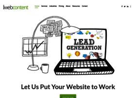 iwebcontent.com
