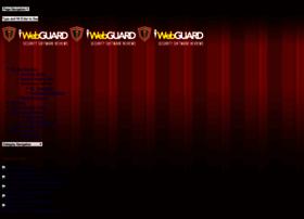 iwebguard.com