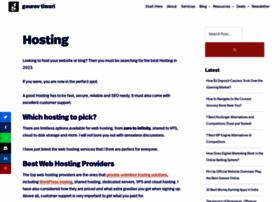 iwebhostreview.com