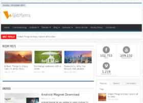 iwebmantra.com