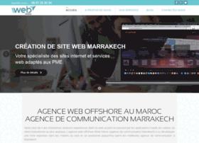 iwebmaroc.com