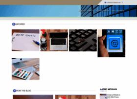 iwebquest.com