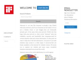 iwebreview.net