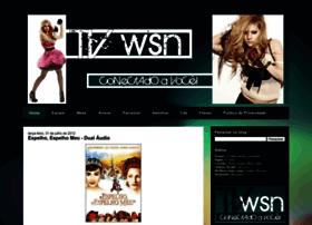 iwebs-novelaseseries.blogspot.com.br