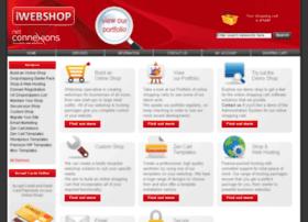 iwebshop.co.uk