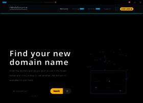 iwebsource.ca