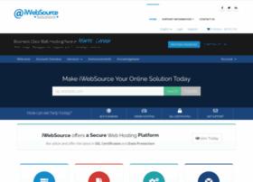 iwebsource.net