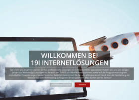 iwebspace.de