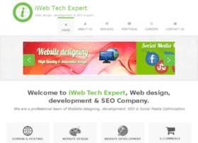 iwebtechexpert.in