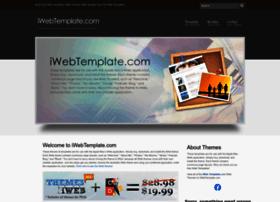 iwebtemplate.com