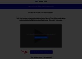 iwebtool.de