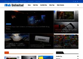 iwebunlimited.com
