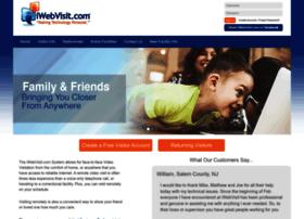 iwebvisit.com