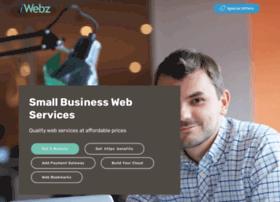 iwebz.net