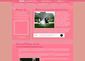 iweddingchapels.com