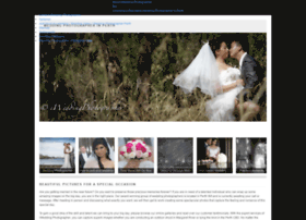 iweddingphotographer.com.au