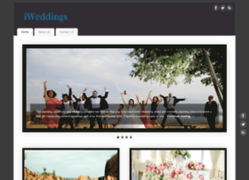 iweddings.com.au
