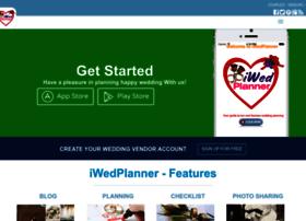 iwedplanner.com