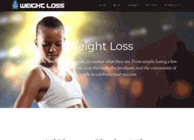 iweightloss.com
