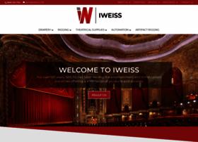 iweiss.com