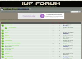 iwfforum.forumotion.com