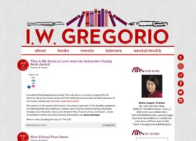 iwgregorio.com