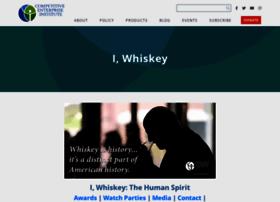 iwhiskeymovie.org