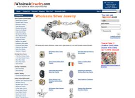 iwholesalejewelry.com