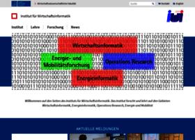 iwi.uni-hannover.de