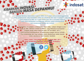iwic7.indosat.com