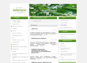 iwierzyce.pl
