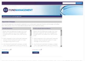 iwifm.co.uk