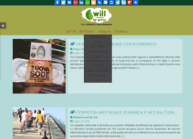 iwillbegreen.com