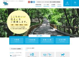 iwillsupport.co.jp