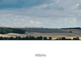 iwiltshire.co.uk